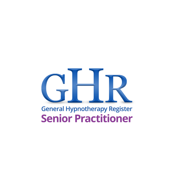 Ghr logo senior practitioner transparency rgb
