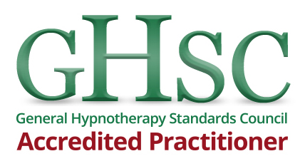 Ghsc logo accredited practitioner rgb web