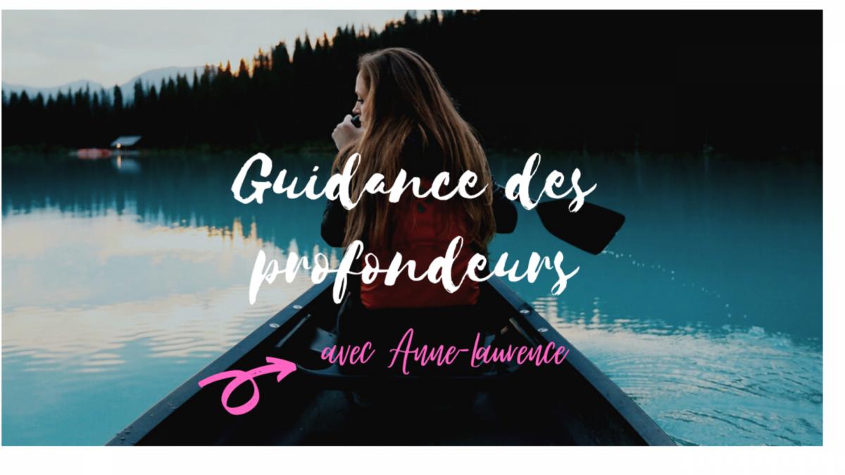 2youtube ocean guidance