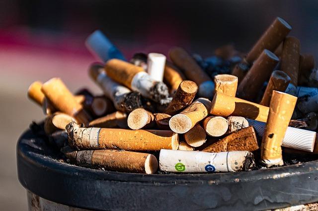 Cigarettes 52e7dd434f 640