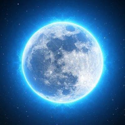 Full moon 2055469 340