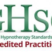 Ghsc logo accredited practitioner rgb web 1